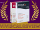 Viviscal Review – Clinically Proven No. 1 Hair Growth Supplement