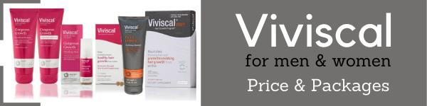 viviscal promotion code