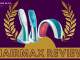 HairMax Review – Complete Hair Loss Solutions – Laser Bands, Comb & Supplements