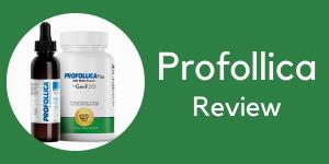profollica reviews