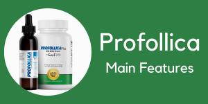 profollica benefits